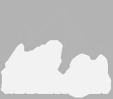 ASVEL Ski Montagne Retina Logo