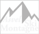 ASVEL Ski Montagne Logo