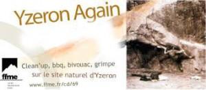 yzeron again