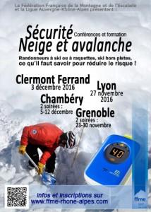affiche-neige-avalanche-v350pixels